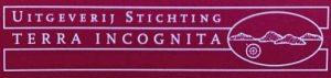 Logo Terra Incognita - zonder postbus