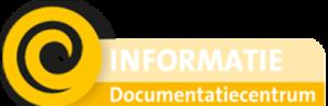 informatielogo